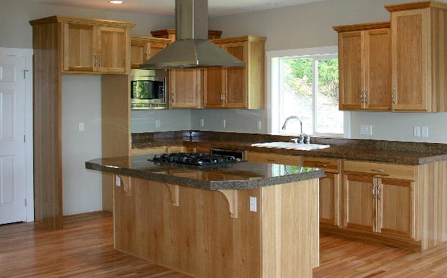 Kitchen Remodeling - Flagstaff